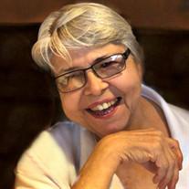 Judith C. Sibo