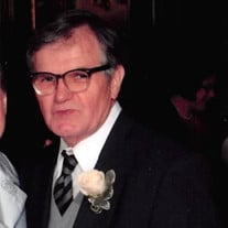 Milton F. Michalowski