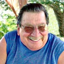 Dennis C. Bankowitz