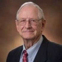George H. Boyd Sr.