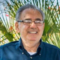 Joseph Phillip Dasti