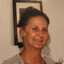 Phyllis A Saienni