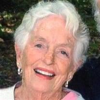 Bernice Poyck Ramer