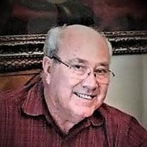 Dennis Ray Dolan