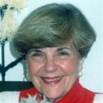 Marie Snelling Jones