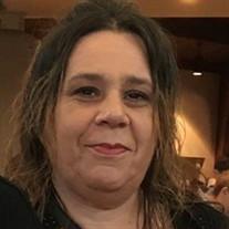 Melinda Scarpati