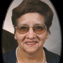 Ellen Garcia