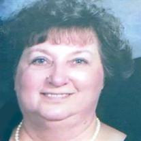 Bonnie M. Thornton