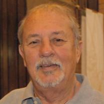 David W. Chappius