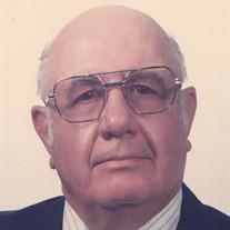 Ben J. Difani
