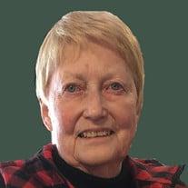 Donna Salmonson