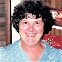 Marie E. Dreibelbis