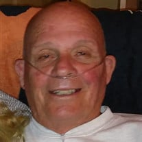 Irving Delbert Ross Jr