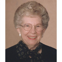 Margie J. Rickard