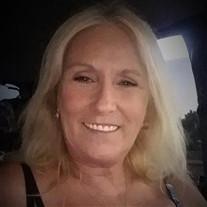 Jeanetta  Sue  Wilkerson