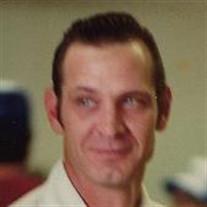 Jimmy Lee Nowlin Sr.