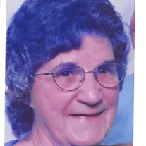 """Marion Elise """"Duke"""" Douglass"""