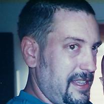Glenn M. Babcock