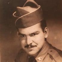 Martin  L.  Garcia