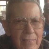 Mario A Aguirre