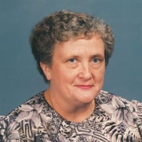 Jimmie  Edna Wilburn