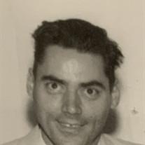 Thomas J. Boorse