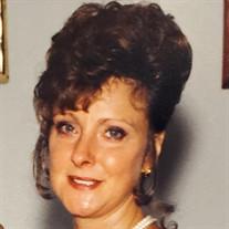 Marian Wright