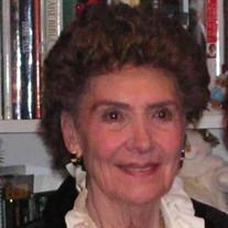 Carmella Craparotta