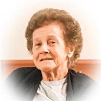 Joyce Ann Samples