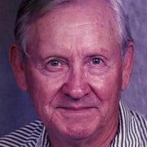 Donald E. Ivey (Lebanon)