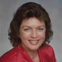 Janice  L. Zok