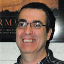Jeff Darrell Goodin