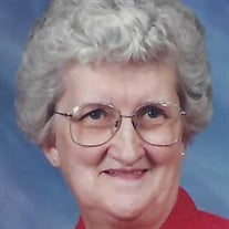 Therese L. Ernst