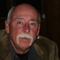 John David Helms