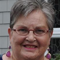 Carolyn F. (Bassow) Landry