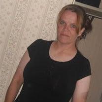 JoEllen Sue Stout