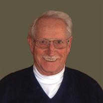 Roger M. Kroes