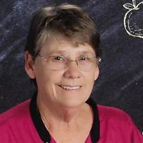Debra A. Eckert