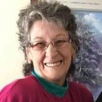 Gail A. Mollan