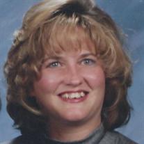 Robin Ann Cook