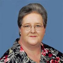 Malinda Jean Thornton