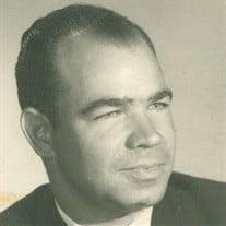 Michael  Lee Womack