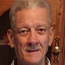 Robert Dale Flurry