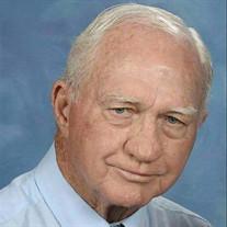 Kenneth  Joe  Dunker