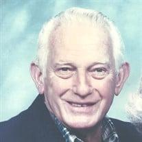 Albert Francis  Andrade Jr.
