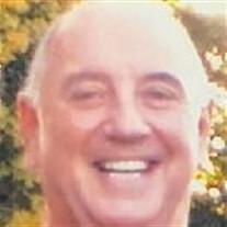 Michael J. Gully Jr.