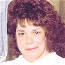 Mary G. Mamone