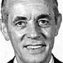 Hilaire J. Meuwissen
