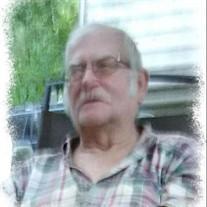Mr.  Lester Arthur Gibbs
