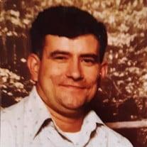 Mr. David R. Trombly